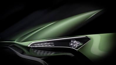 Octane Magazin Aston Martin Vulcan 10915651 1173768529306771 4358873171765635639 O