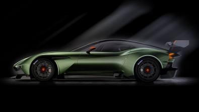 Octane Magazin Aston Martin Vulcan 10991572 1173768449306779 6072744436417600411 O