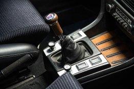 Octane Magazin BMW CSL BMW CSL 159