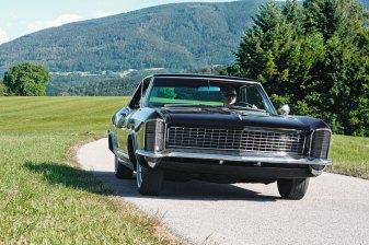 Octane Magazin Buick IMG 8812