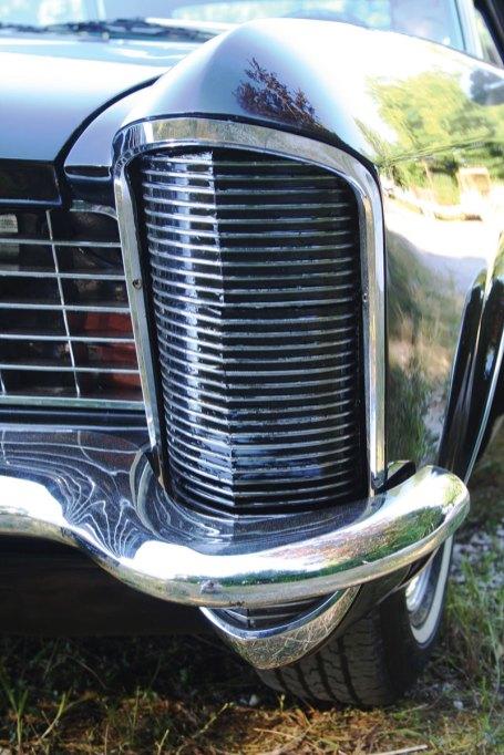 Octane Magazin Buick IMG 8866