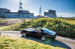 Octane Magazin Corvette Corvette 64