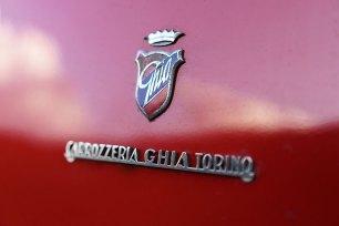 Octane Magazin Fiat Ghia DSC09209 Bearbeitet