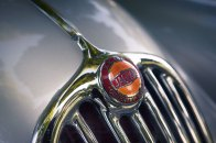 Octane Magazin Jaguar Jaguar XK 140H 11
