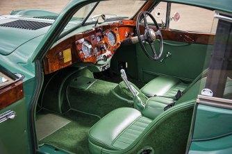 Octane Magazin Jaguar XK14 XK140 295