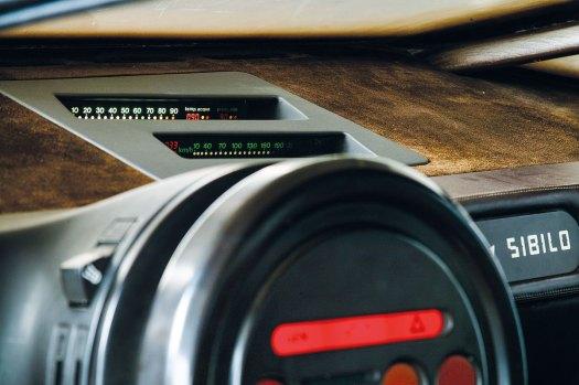 Octane Magazin Lancia Sibilo 370W0251