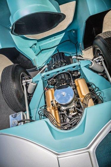 Octane Magazin Lola GT MS4C2842
