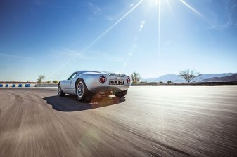 Octane Magazin Lola GT MS4C3519 1