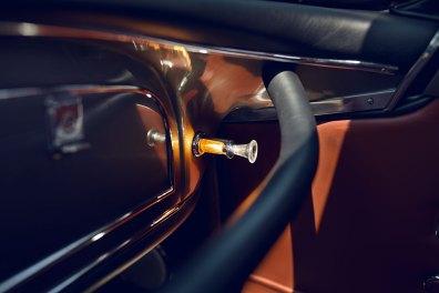 #30, Maserati, 3500GT, Touring