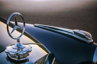 Octane Magazin Mercedes300 IMG 4460