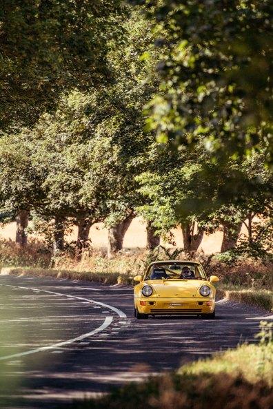 Octane Magazin Porsche ACT 0423 1032 HR
