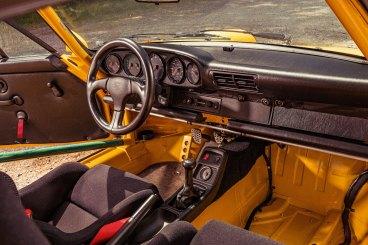 Octane Magazin Porsche ACT 0423 2866 HR