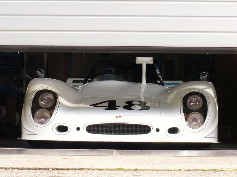 #27, Porsche, 908/02, Sebring, Le Mans, Steve McQueen