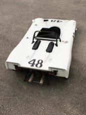 Octane Magazin Porsche 908 PICT0129