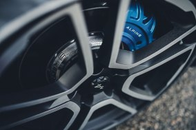 Octane Magazin Renault Alpine A110 05 A110 A170048h