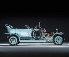 Octane Magazin Rolls Royce DSC1682