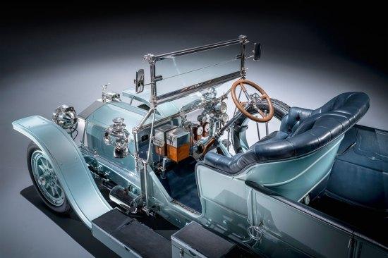 Octane Magazin Rolls Royce DSC1697