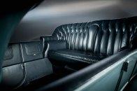Octane Magazin Rolls Royce DSC1711