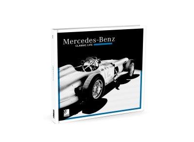 Mercedes-Benz Classic Life