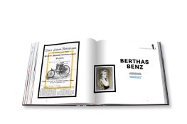 Octane Magazin Shop Bücher Img4