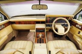 Octane Magazin Aston Martin Aston Martin Lagonda00005