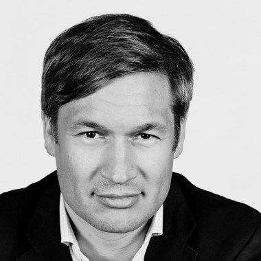 Ulf Poschardt