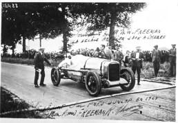 Octane Magazin Das Schnellste Auto Der Welt IMG 0840 Sw
