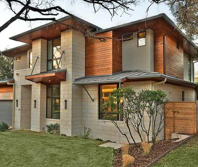 Modular Home Builder In Pittsburgh And Washington County Pa Gallery Octane Custom Home Builders