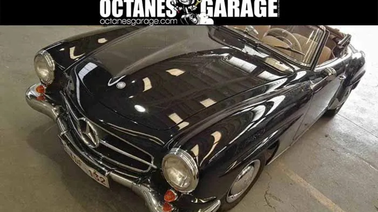 restauro auto storiche ed auto d'epoca in piemonte