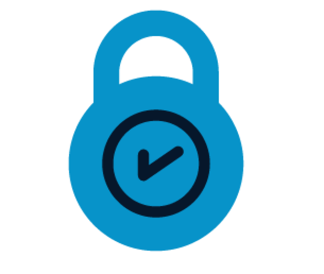 Trusted Data Security