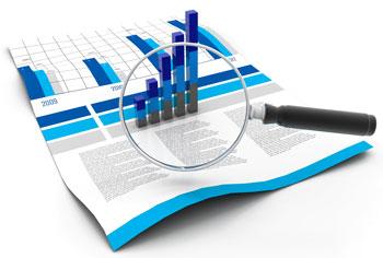 Implementing a Task Order Management System