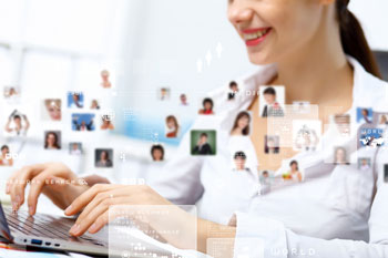 Capture Plan, Capture Management, IDIQ Task Order Management and Proposal management software tools for govcon, sharepoint for proposal management and capture management