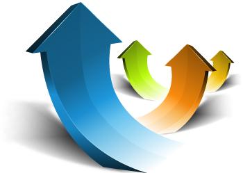Bid proposal management software