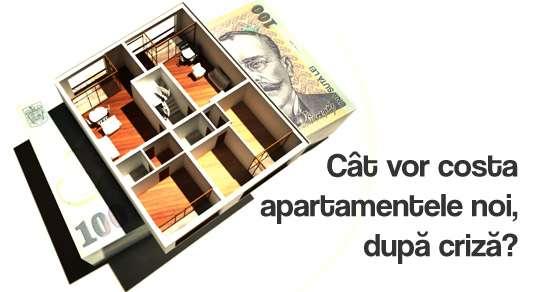 Cat-vor-costa-apartamentele-noi-după-criza