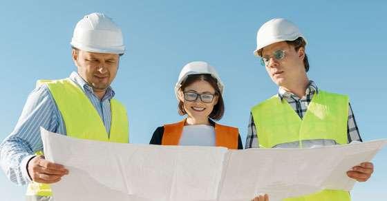 Controlul calității lucrărilor de construcții de case