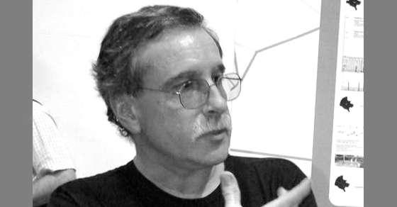 In Memoriam Zeno Bogdănescu