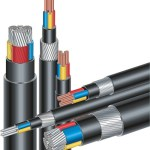 copy-of-industrial-power-cables-01-copy