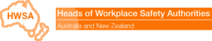 Heads of Workplace Safety Authorities - Australia & New Zealand