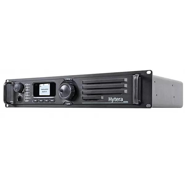 Hytera RD98XS Walkie Talkie Repeater