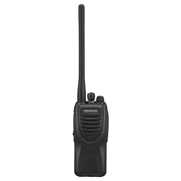 Kenwood Walkie Talkie TK2307
