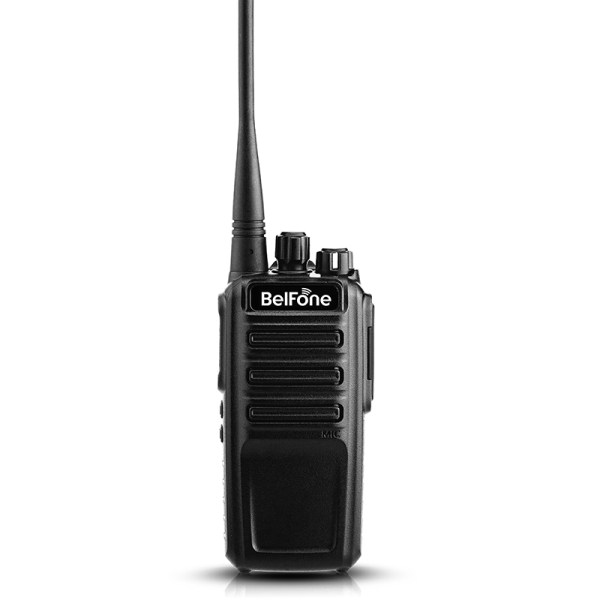 Belfone-TD872 - 10KM Walkie Talkie - Long Range