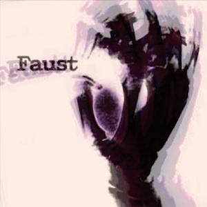 Devrimin Adı Faust