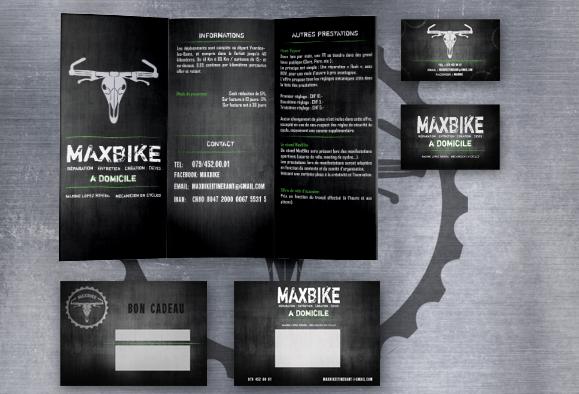 mockup_maxbike_web