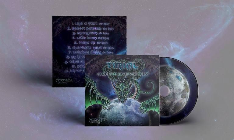Album-moonrise