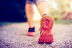 Your Marathon, Your Physio