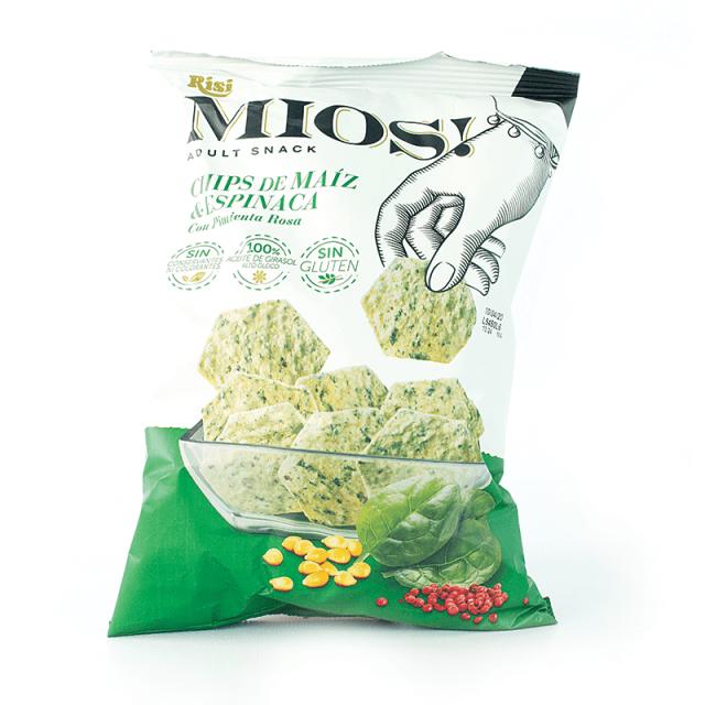 alimentos-fake-mios-chips-maiz-espinaca