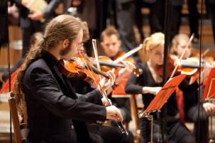 ocup-concert-2009 - 0006