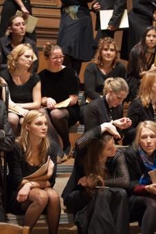 ocup-concert-2009 - 0014