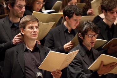 ocup-concert-2009 - 0025