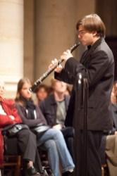 ocup-concert-2009 - 0035